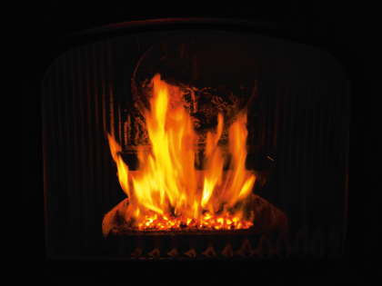 http://火のある生活・木質ペレットストーブ